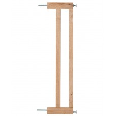 Safety 1st Extension for Wooden U-Pressure Easy-Close Safety Gate, 16 cm