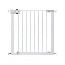 Safety 1st Easy Close Metal Baby Gate