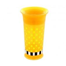 Sassy Grow Up Cup