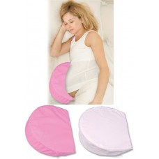 Sevi Baby Breast Feeding Pillow