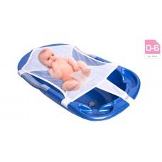 Sevi Baby Baby bath net