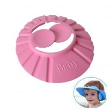 Sevi Baby Hairwash hoop
