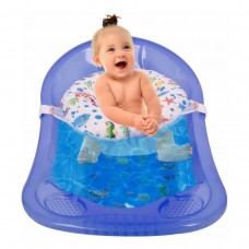 Sevi Baby Seated Baby bath net