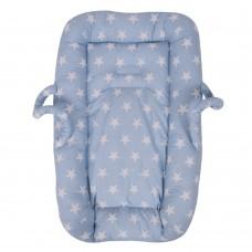 Newborn bed - Sevi Baby