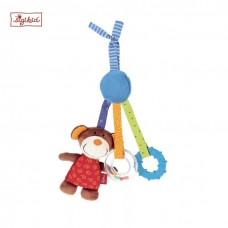 Sigikid Soft Toy