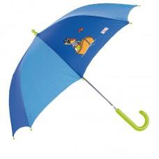 Sigikid Umbrella