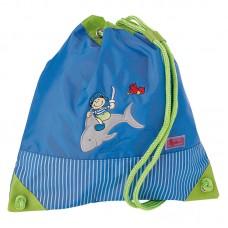 Sigikid Child's Gym Bag