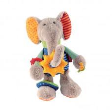 Sigikid Elephant