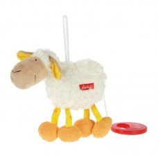 Sigikid Sheep Music Box