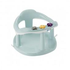 Thermobaby Aquababy bath ring