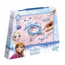 ToTum Ice Crystal Bracelets