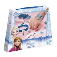 ToTum Magical Ice Charms