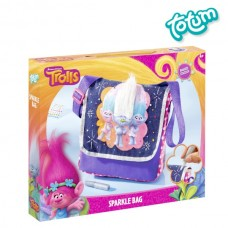 ToTum Sparkle Bag