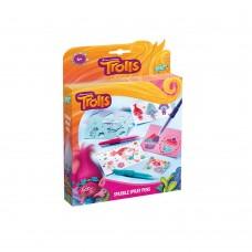 ToTum Sparkle Spray Pens