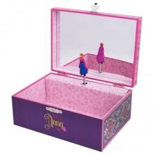 Trousselier Musical  Box
