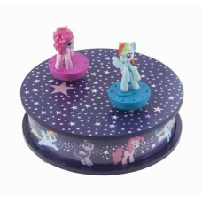 Trousselier My Little Pony Music Box