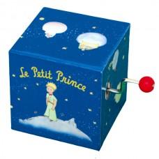 Trousselier Музикална латерна Малкият принц