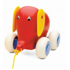 Viking Toys Mother Elephant