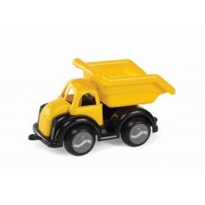 Viking Toys Jumbo Truck