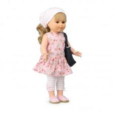 Vilac Doll MARIE-FRANÇOISE 40 cm