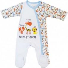 Viva Baby Body Suits