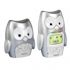 Vtech Digital baby monitor Owl