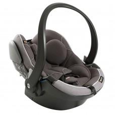 BeSafe Столче за кола iZi Go Modular Metallic Mеlange