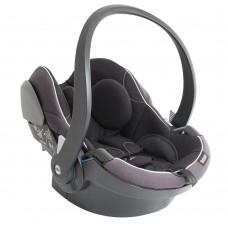 BeSafe Столче за кола iZi Go Modular Midnight Black