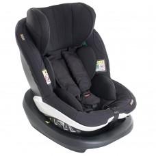 BeSafe Столче за кола iZi Modular iSize Black Cab