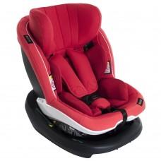 BeSafe Столче за кола iZi Modular iSize Sunset Mеlange