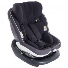 BeSafe Столче за кола iZi Modular iSize Midnight Black