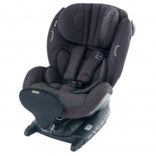 BeSafe Стол за кола iZi Combi X4 ISOfix Premium Car Interior (0-18кг)