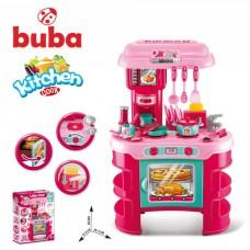 Buba Little Chef Kids Kitchen