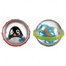 Float and Play Bubbles - Munchkin