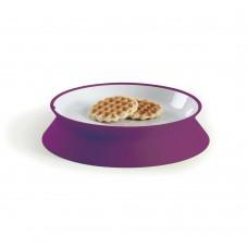 Hoppop Plate Diabolo
