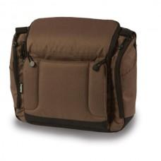 Hoppop Nursery Bag & Baby Seat Original