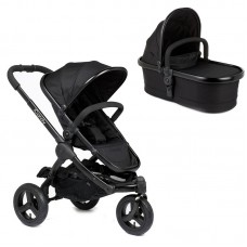 iCandy Peach All-Terrain 2 in 1 Eclipse