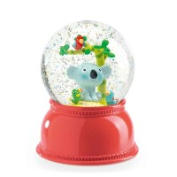 Djeco Kali The Koala Night Light