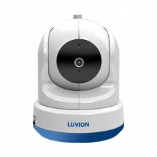 Luvion Supreme Connect Extra Monitor Camera