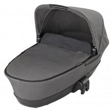 Maxi-Cosi Бебешко кошче-сгъваемо Concrete Grey
