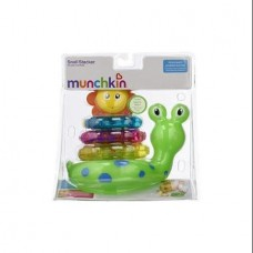 Munchkin Snail Stacker