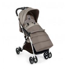 Cam Baby stroller