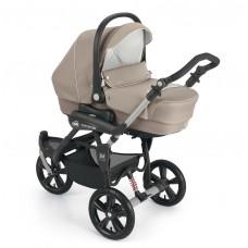 Cam Baby stroller Cortina X3 Tris