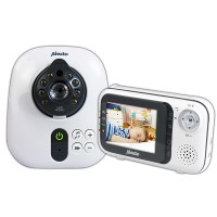 Alecto Video Baby monitor