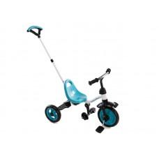 Kikka Boo Tricycle Wow Me!