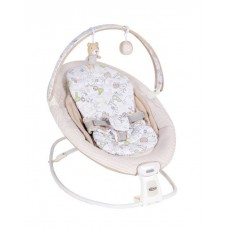 Graco Baby swing Duet Rocker Benny and Bell