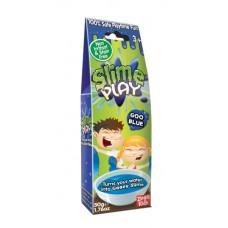 ZimpliKids Slime Play