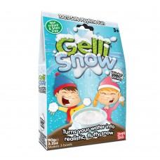 ZimpliKids Gelli Snow