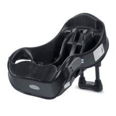 Graco Junior Baby Base
