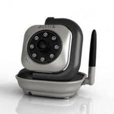 Barbabebe Камера за ДВМ модел Hestia